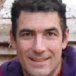 Jose Luis (Kurdo)