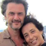 Marta y Sergio
